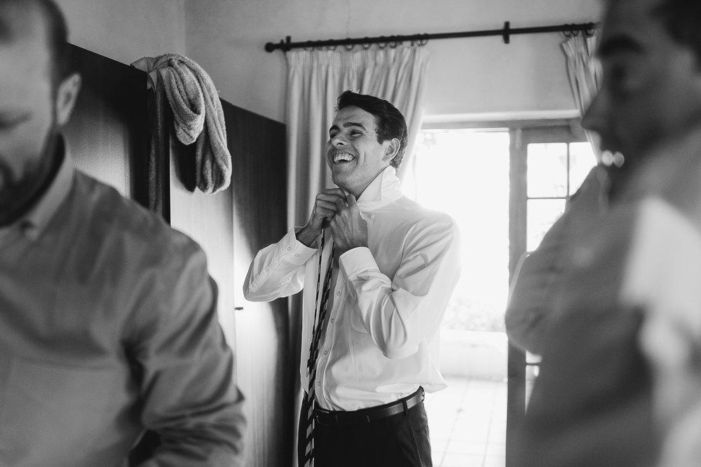 heisvisual-wedding-photographers-documentary-wellington-south-africa018.jpg