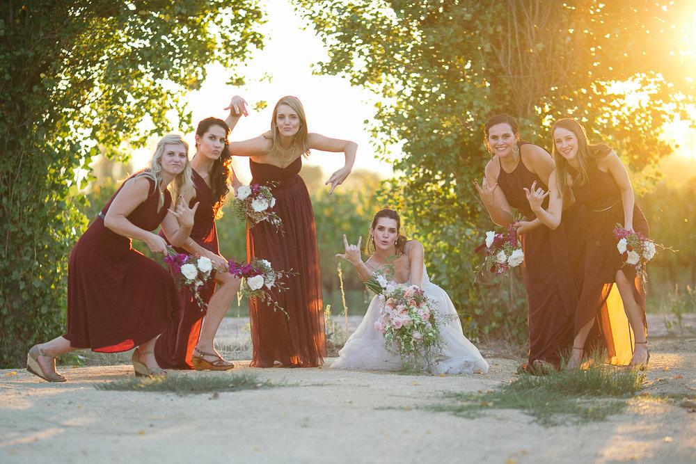 heisvisual-wedding-photographers-documentary-wellington-south-africa020.jpg