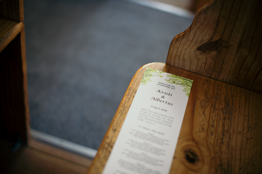 heisvisual-wedding-photographers-documentary-wellington-south-africa022.jpg