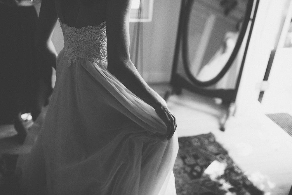 heisvisual-wedding-photographers-documentary-wellington-south-africa025.jpg