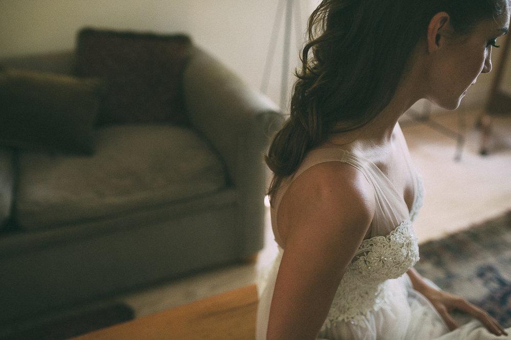 heisvisual-wedding-photographers-documentary-wellington-south-africa026.jpg