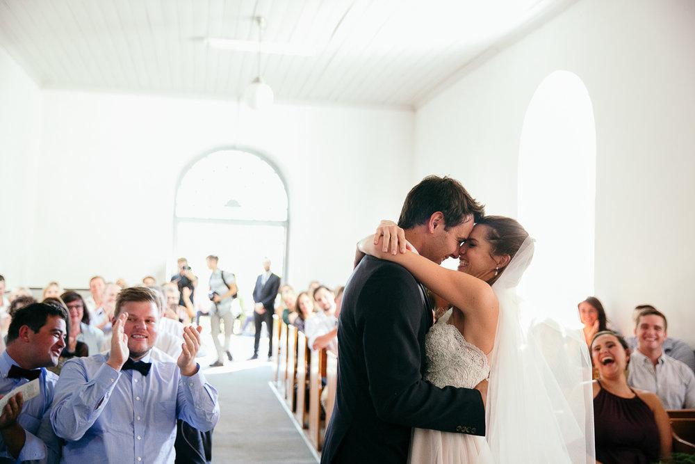heisvisual-wedding-photographers-documentary-wellington-south-africa032.jpg