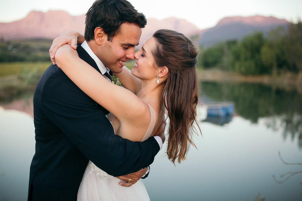 heisvisual-wedding-photographers-documentary-wellington-south-africa031.jpg