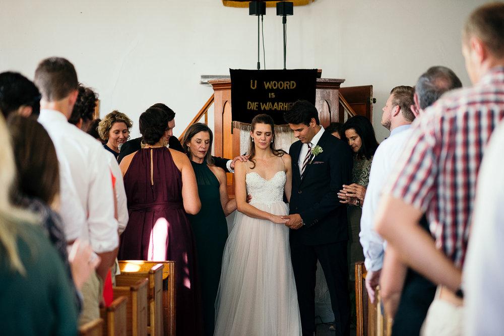 heisvisual-wedding-photographers-documentary-wellington-south-africa037.jpg