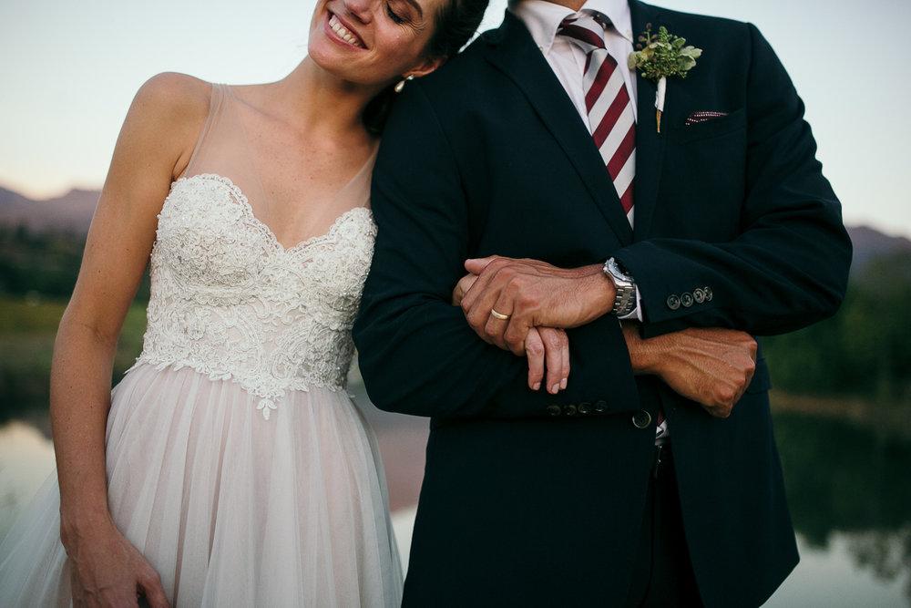 heisvisual-wedding-photographers-documentary-wellington-south-africa038.jpg