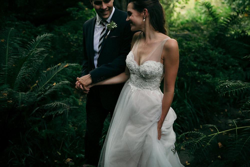 heisvisual-wedding-photographers-documentary-wellington-south-africa041.jpg