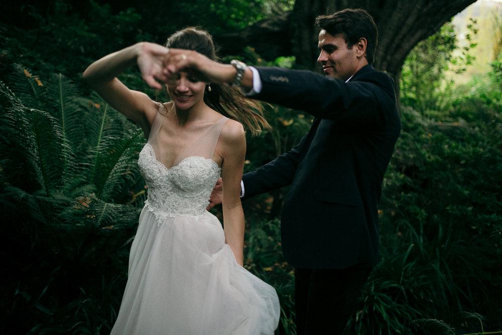 heisvisual-wedding-photographers-documentary-wellington-south-africa042.jpg