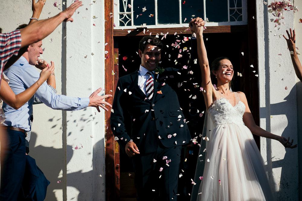 heisvisual-wedding-photographers-documentary-wellington-south-africa044.jpg