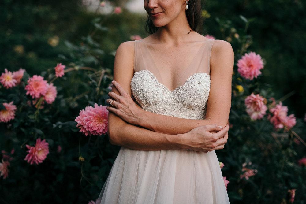 heisvisual-wedding-photographers-documentary-wellington-south-africa045.jpg