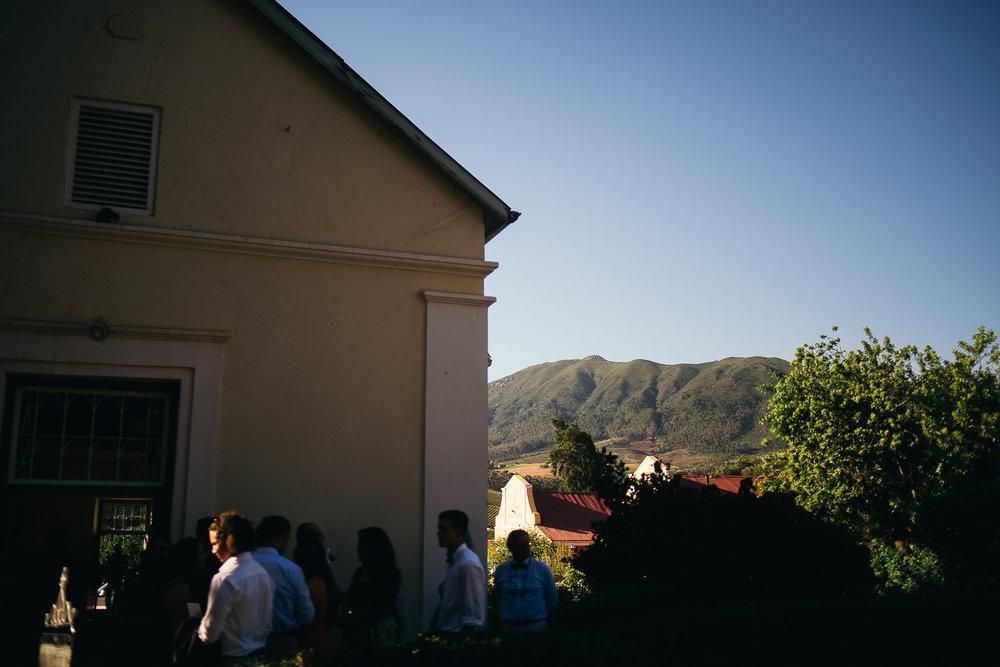 heisvisual-wedding-photographers-documentary-wellington-south-africa047.jpg