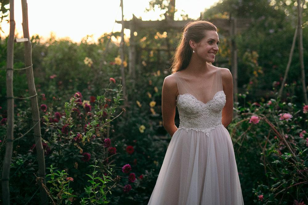 heisvisual-wedding-photographers-documentary-wellington-south-africa049.jpg