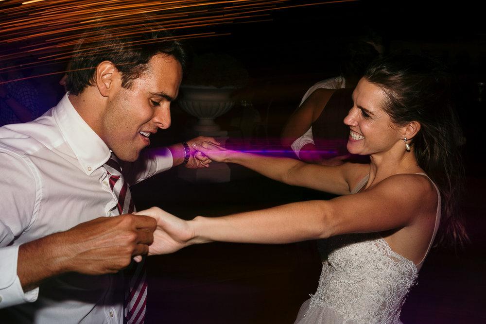 heisvisual-wedding-photographers-documentary-wellington-south-africa050.jpg