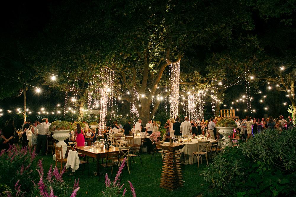 heisvisual-wedding-photographers-documentary-wellington-south-africa053.jpg