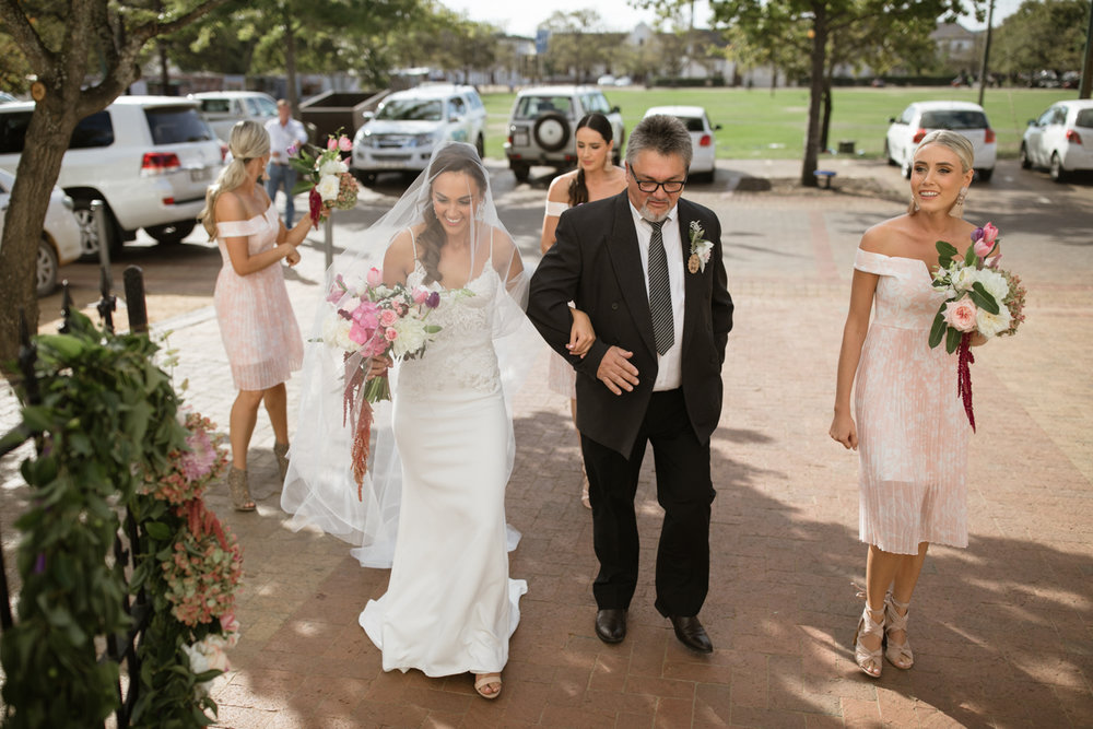 heisvisual-wedding-photographers-documentary-landtscap-south-africa007.jpg