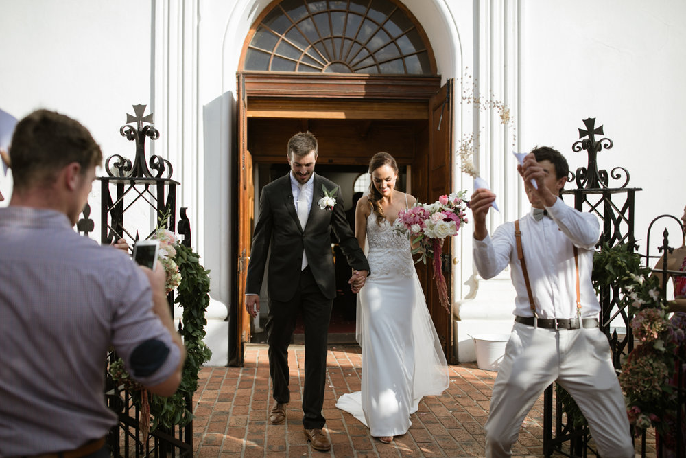 heisvisual-wedding-photographers-documentary-landtscap-south-africa013.jpg