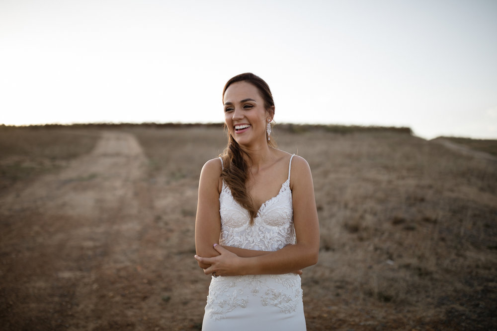 heisvisual-wedding-photographers-documentary-landtscap-south-africa023.jpg