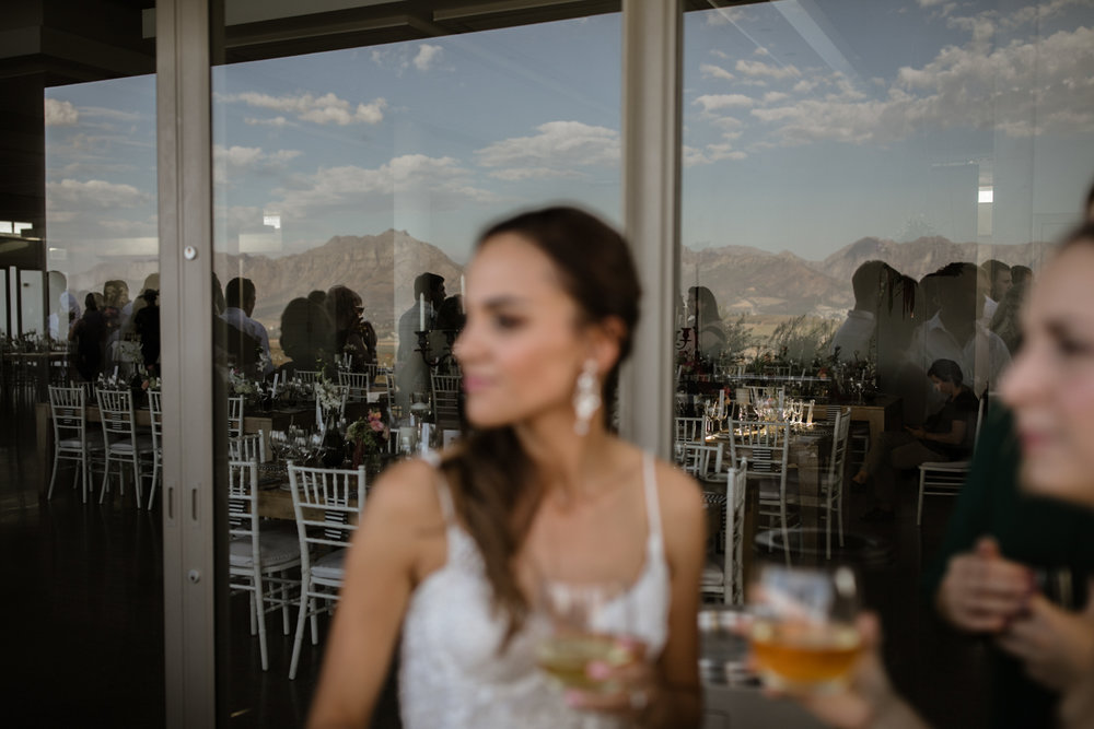 heisvisual-wedding-photographers-documentary-landtscap-south-africa028.jpg