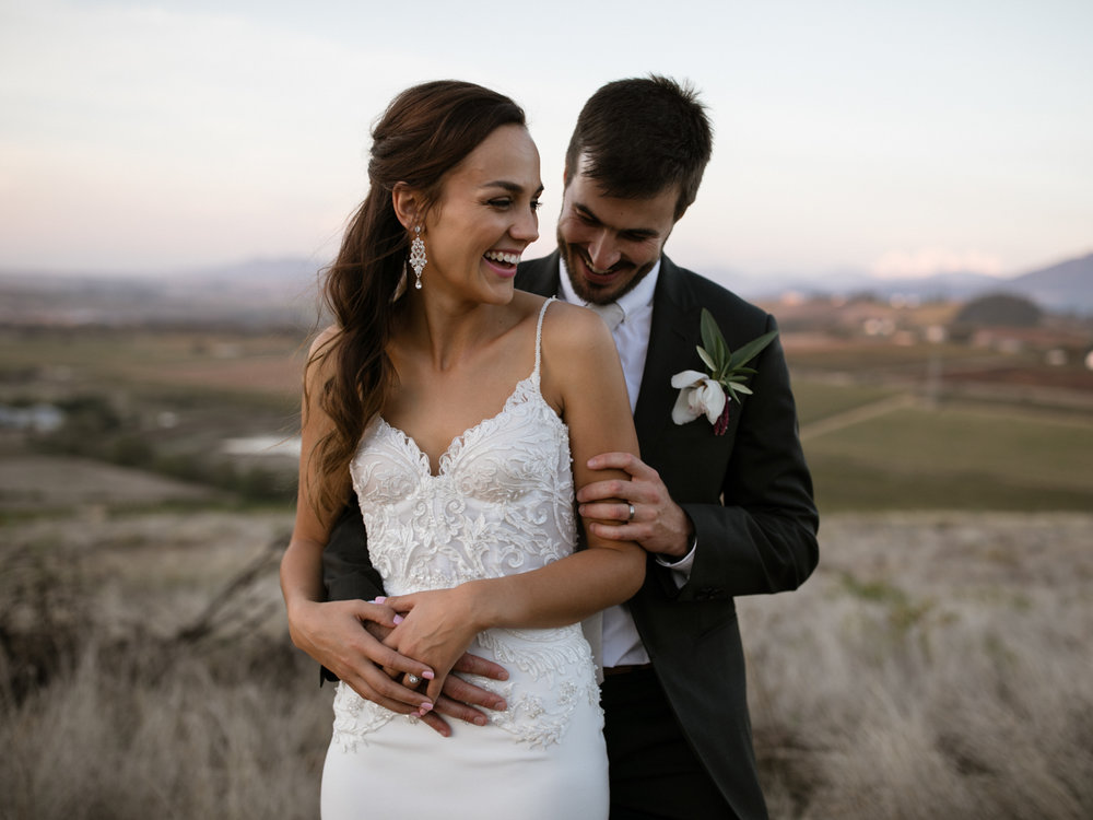 heisvisual-wedding-photographers-documentary-landtscap-south-africa043.jpg