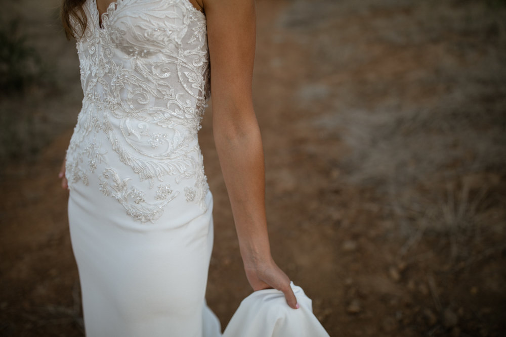 heisvisual-wedding-photographers-documentary-landtscap-south-africa045.jpg