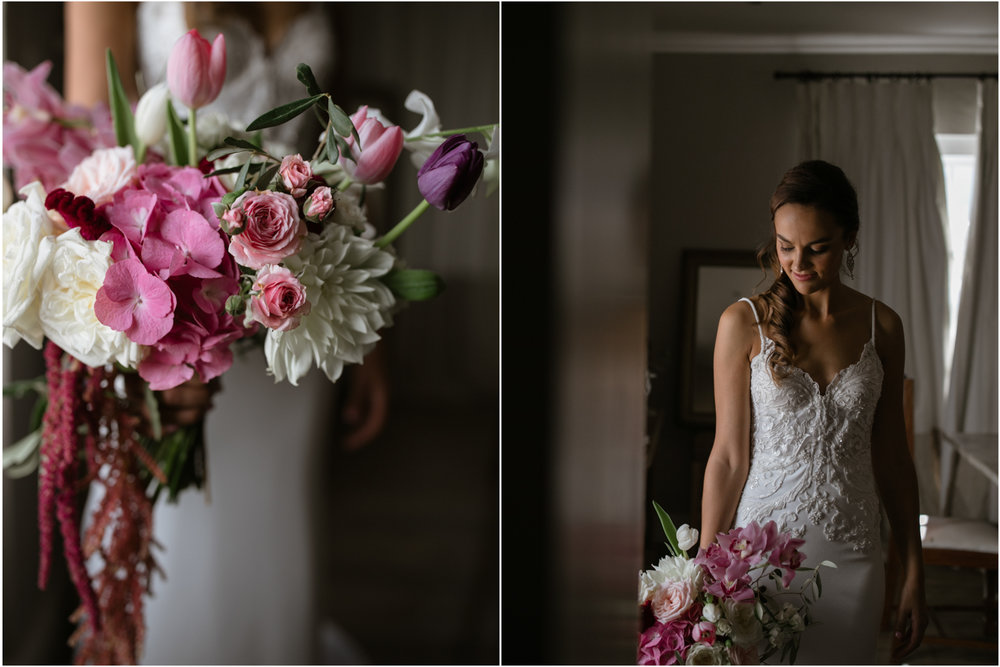 heisvisual-wedding-photographers-documentary-landtscap-south-africa062.jpg