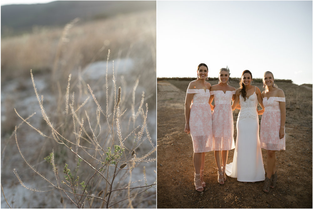 heisvisual-wedding-photographers-documentary-landtscap-south-africa065.jpg