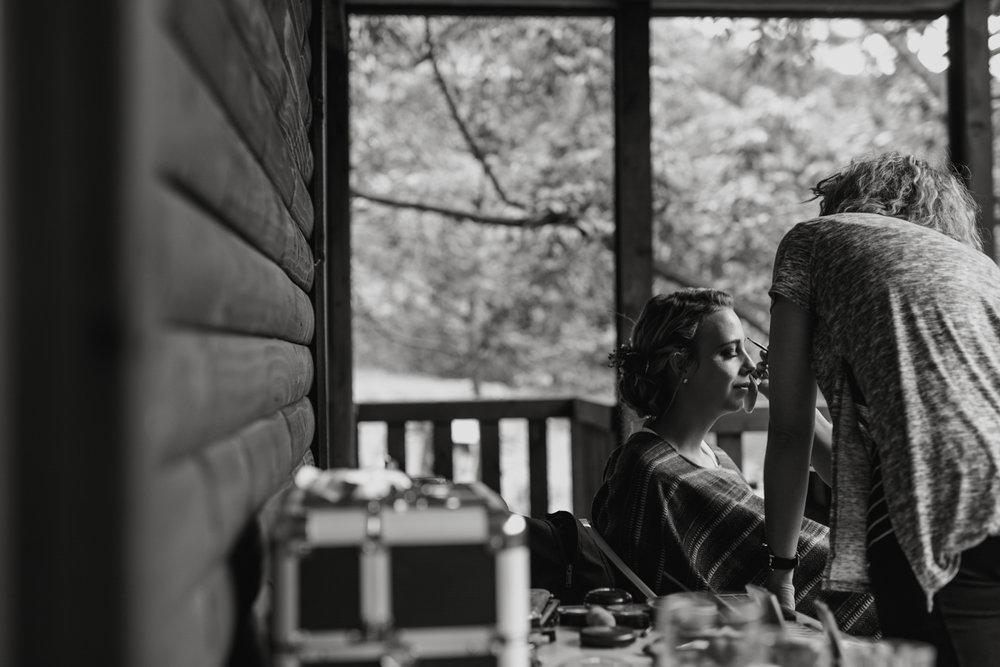 heisvisual-wedding-photographers-documentary-magoebaskloof-south-africa001.jpg