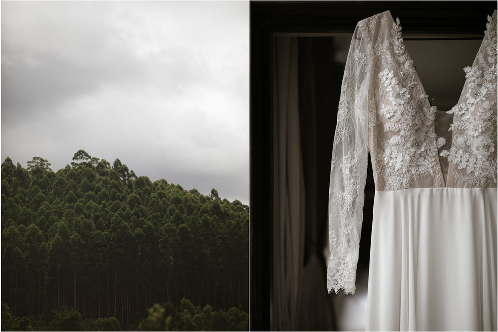 heisvisual-wedding-photographers-documentary-magoebaskloof-south-africa002-2.jpg