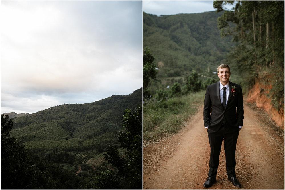 heisvisual-wedding-photographers-documentary-magoebaskloof-south-africa005-2.jpg