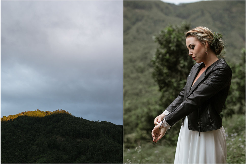 heisvisual-wedding-photographers-documentary-magoebaskloof-south-africa006-2.jpg