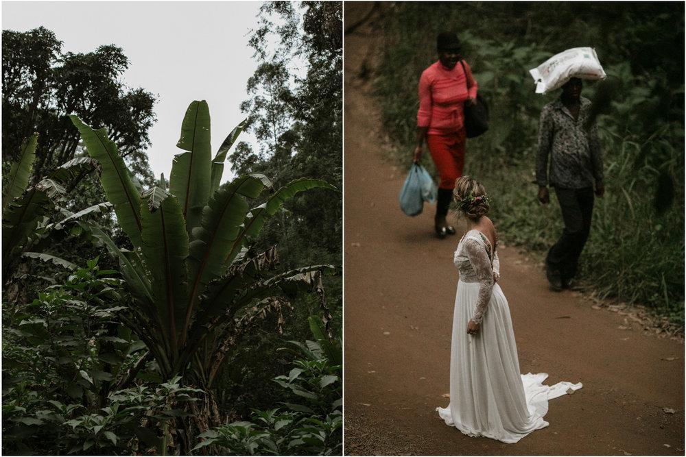 heisvisual-wedding-photographers-documentary-magoebaskloof-south-africa007-2.jpg