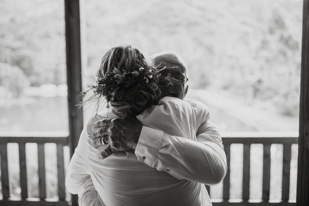 heisvisual-wedding-photographers-documentary-magoebaskloof-south-africa009.jpg