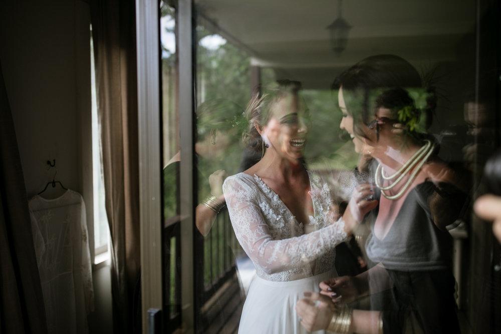 heisvisual-wedding-photographers-documentary-magoebaskloof-south-africa011.jpg
