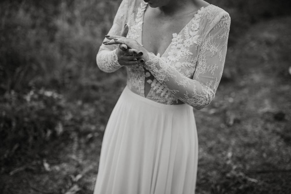 heisvisual-wedding-photographers-documentary-magoebaskloof-south-africa013.jpg