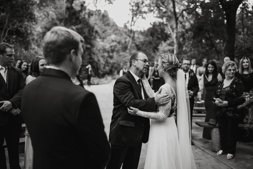 heisvisual-wedding-photographers-documentary-magoebaskloof-south-africa021.jpg