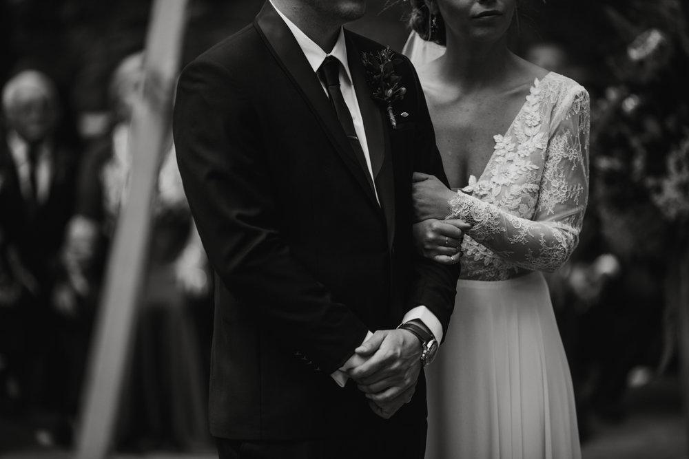 heisvisual-wedding-photographers-documentary-magoebaskloof-south-africa022.jpg