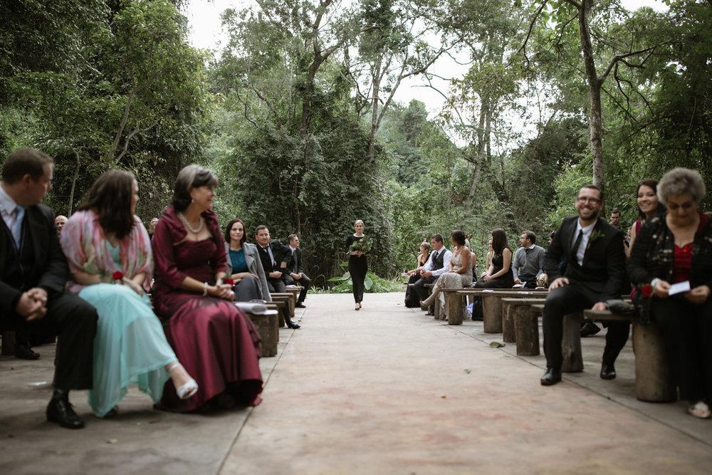 heisvisual-wedding-photographers-documentary-magoebaskloof-south-africa020.jpg