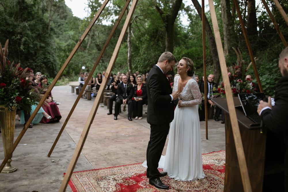 heisvisual-wedding-photographers-documentary-magoebaskloof-south-africa024.jpg