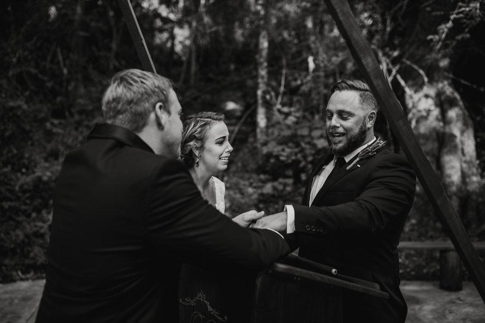 heisvisual-wedding-photographers-documentary-magoebaskloof-south-africa025.jpg