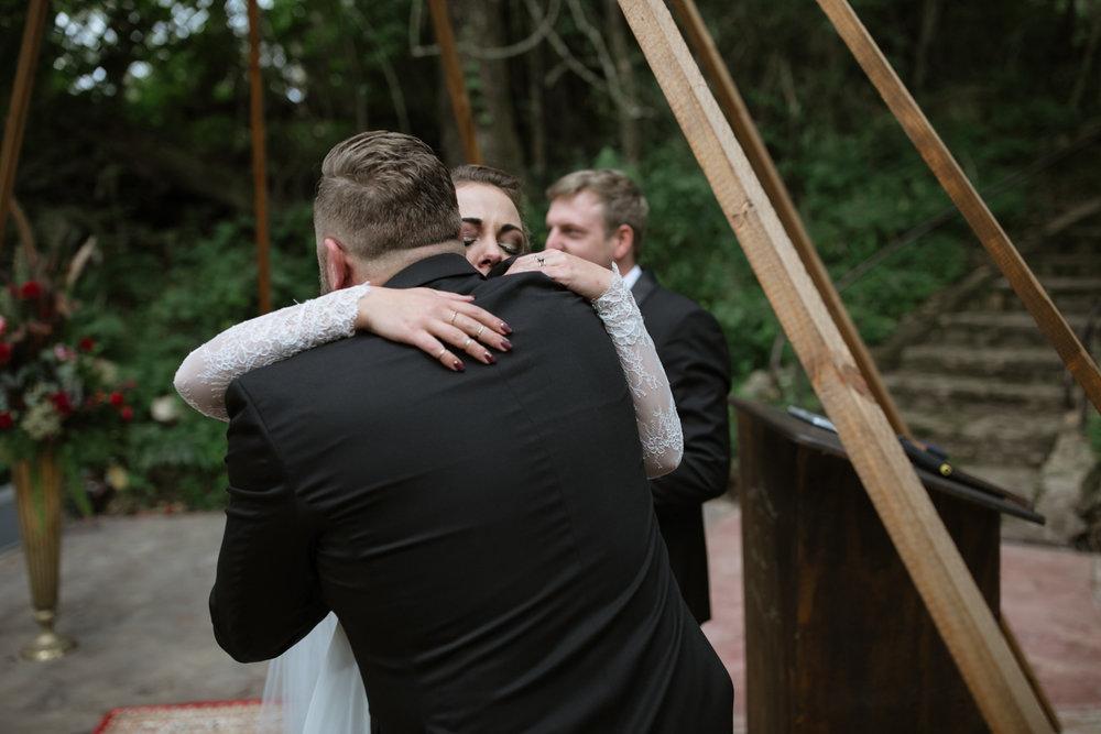heisvisual-wedding-photographers-documentary-magoebaskloof-south-africa026.jpg