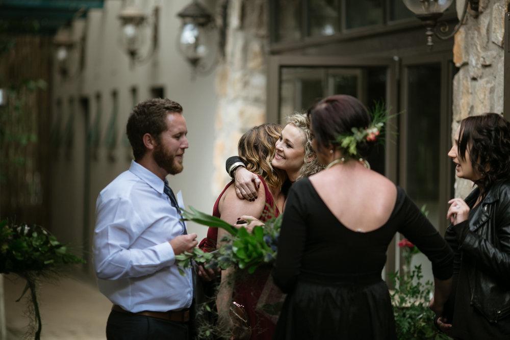 heisvisual-wedding-photographers-documentary-magoebaskloof-south-africa029.jpg