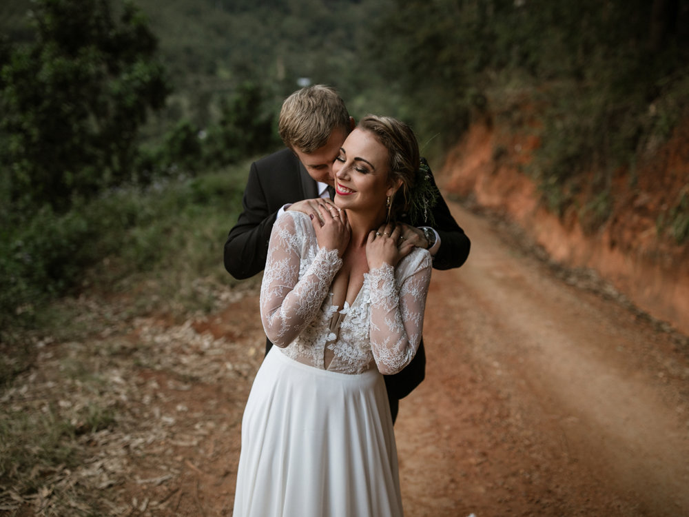 heisvisual-wedding-photographers-documentary-magoebaskloof-south-africa036.jpg