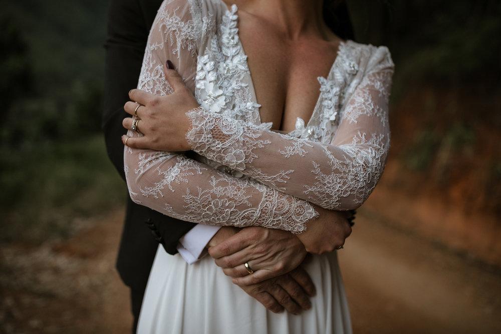 heisvisual-wedding-photographers-documentary-magoebaskloof-south-africa038.jpg