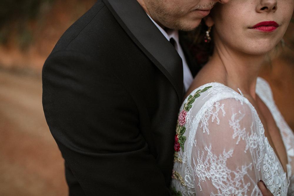 heisvisual-wedding-photographers-documentary-magoebaskloof-south-africa039.jpg