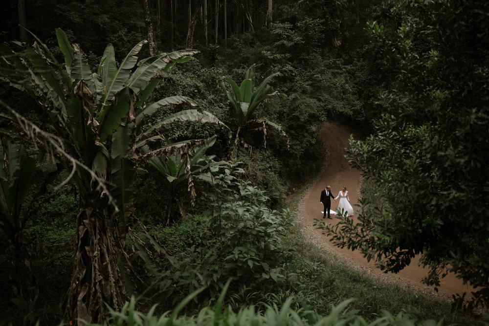 heisvisual-wedding-photographers-documentary-magoebaskloof-south-africa042.jpg