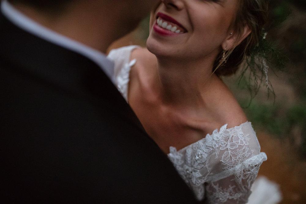 heisvisual-wedding-photographers-documentary-magoebaskloof-south-africa044.jpg
