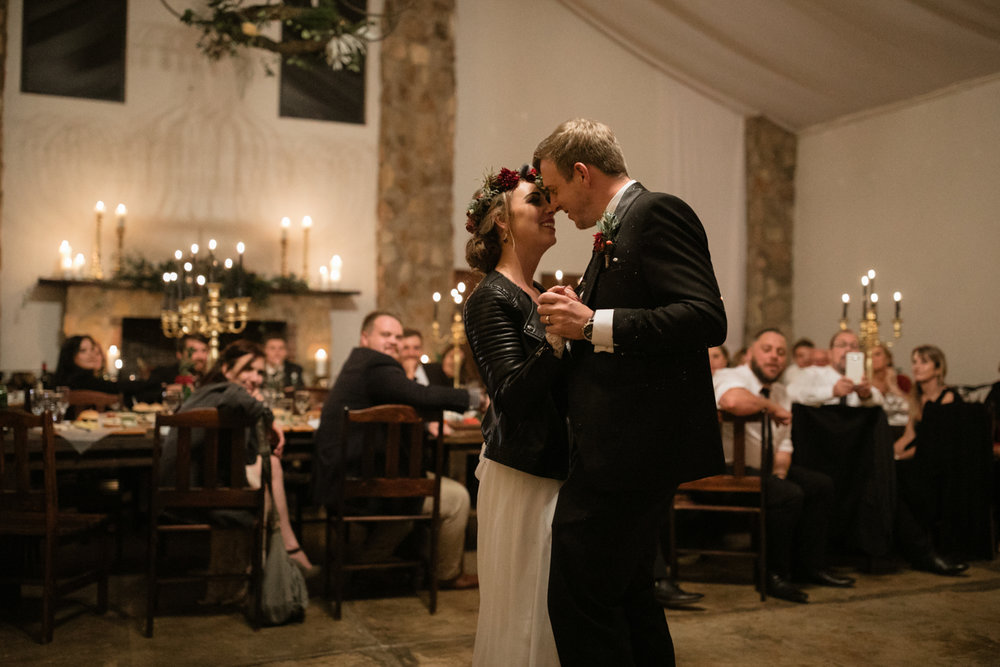 heisvisual-wedding-photographers-documentary-magoebaskloof-south-africa048.jpg