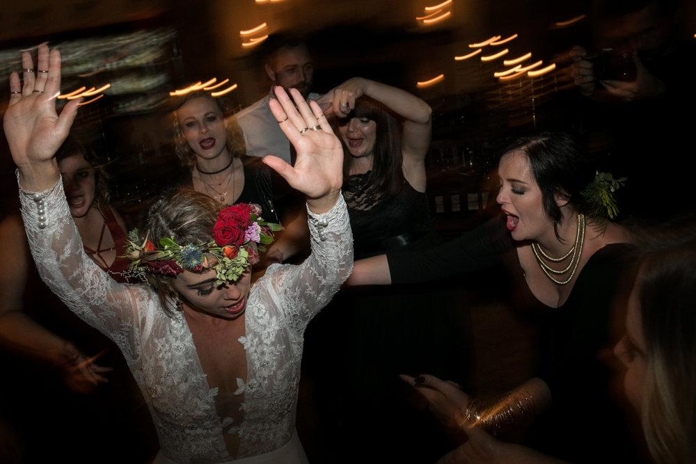 heisvisual-wedding-photographers-documentary-magoebaskloof-south-africa051.jpg