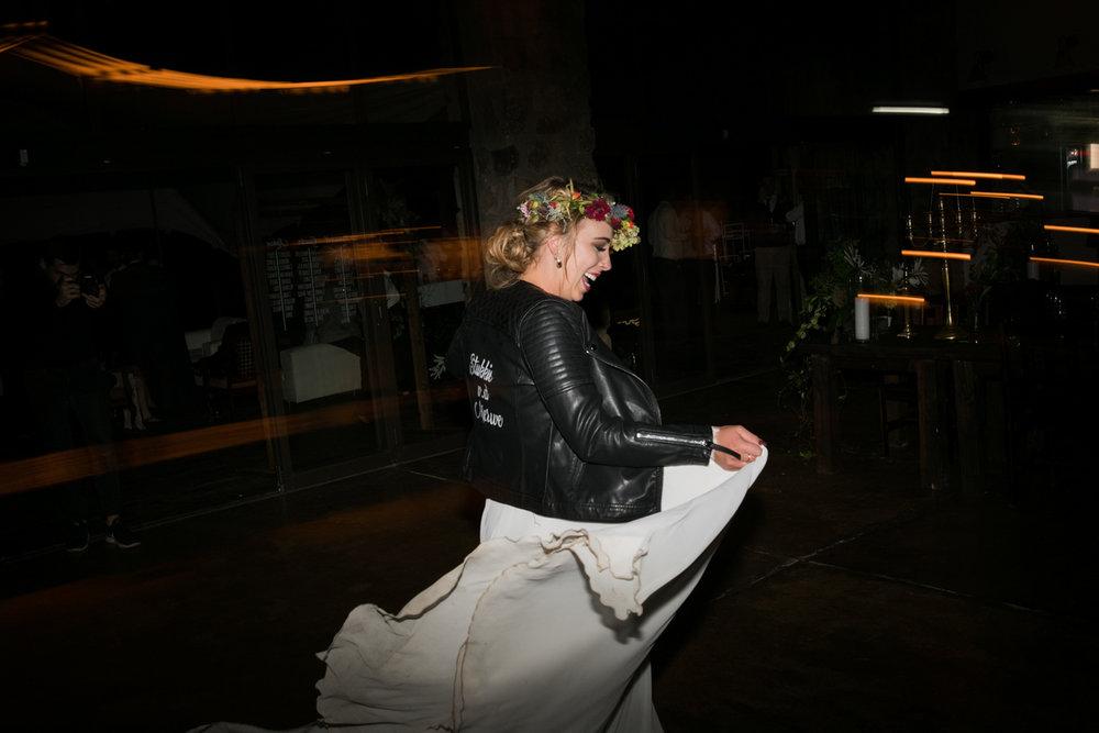 heisvisual-wedding-photographers-documentary-magoebaskloof-south-africa053.jpg