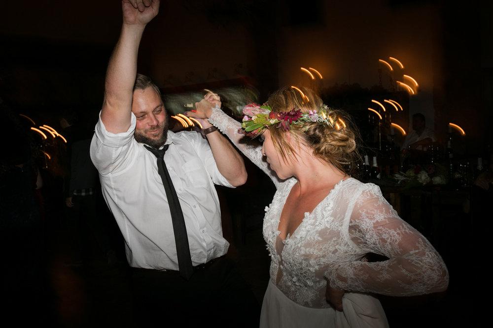 heisvisual-wedding-photographers-documentary-magoebaskloof-south-africa055.jpg