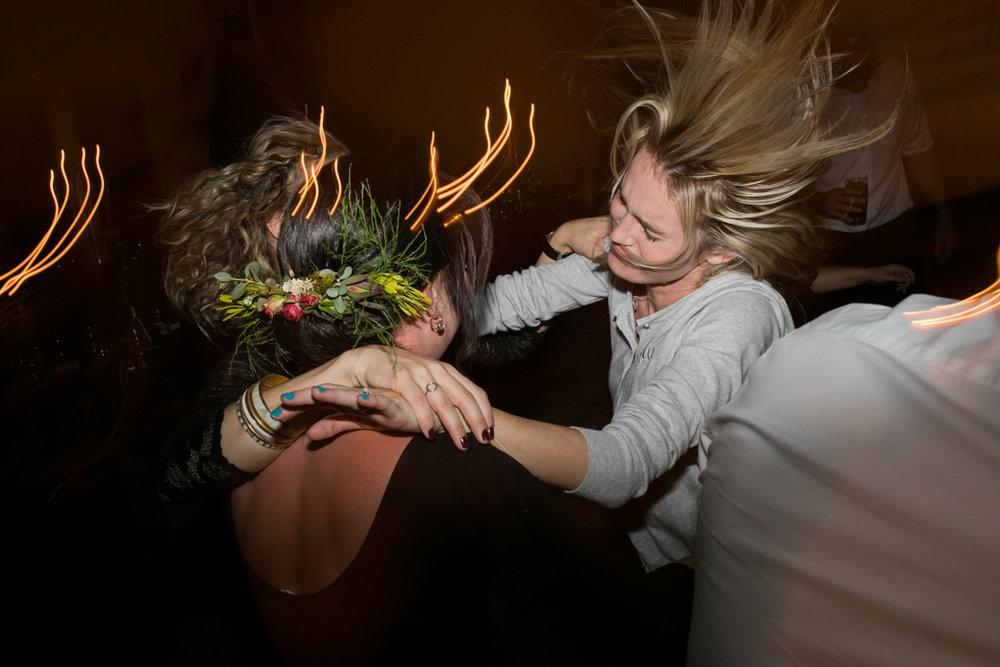 heisvisual-wedding-photographers-documentary-magoebaskloof-south-africa056.jpg